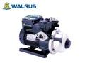 大井泵浦WALRUS HQ/TQ系列 HQ200 HQ400 HQ800 電子穩壓加壓馬達