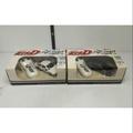 SKJapan頭文字D AE86 TRUENO 1600GT APEX 1/24黑白 遙控車 單價750 合售 1300