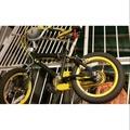 兒童腳踏車 14吋 ventura 非 giant
