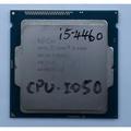 【冠丞3C】INTEL i5-4460 1150腳位 CPU 處理器 CPU-050