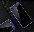 VIVO viviy71a/viv0y71/v71/ivo71a cool soft phone case
