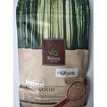 BALUNG 100% Organic Agarwood Tea [Halal]