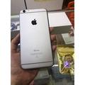 98%New Apple iphone6 plus 16G 5.5inch I6+ iphone 3Csheng
