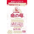 《預購》小林命之母 母之命 命之母 命的母840錠 (日本帶回)
