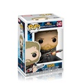 POP Marvel: Thor Ragnarok - #240 Thor Gladiator Suit
