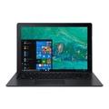 "Acer Switch 7 (SW713-51GNP-866T) - 13.5"" Touch Screen/i7-8550U/16GB DDR4/512GB SSD/Nvidia MX150/W10 Pro (Black)"