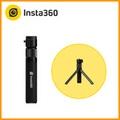 INSTA360 ONE 全景4K高速攝影機 (公司貨) 贈送原廠自拍桿+SD64G卡