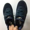 Nike Huarache 一代武士鞋 8成新 無盒