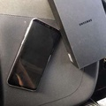Samsung s8+ 二手