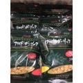 [預購]Hachi 蒜片 蒜頭酥 料理蒜片 炸蒜片 鐵板燒蒜片  蒜片酥 蒜酥片 黃金蒜片 王品 蒜頭 200g