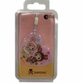 ★Limited Edition Tokidoki Donutella Ezlink Charm ★Perfect Gift For Your Loved Ones★
