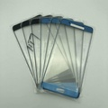 Original Glass For Samsung Galaxy Note FE Fan Edition for Samsung Note 7 front glass touch screen replacement edge glass