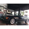 台制外銷類 BBS RS 17吋鋁圈 w124 w201 w202 w210 r107 w126 w123 benz