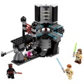 LEGO Star Wars TM Duel on Naboo 75169