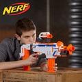 NERF-自由模組-三重射控連襲
