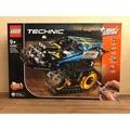 LEGO 42095 無線搖控特技賽車