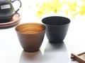 布丁燒、布丁杯、烤布丁、PP杯、耐熱杯、日式蒸蛋杯(含透明蓋)50pcs
