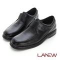 【La new】氣墊紳士鞋(男38140350)