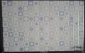 [磁磚之嘉] 25*40 正方圓型馬賽克~壁磚