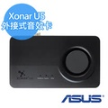 ASUS 華碩 Xonar U5 USB外接式音效卡