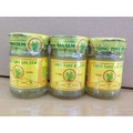 印尼青草油精油按摩膏:TJING TJAU BALSEM,也有青草膏,白樹油,衛生油,豆蔻油