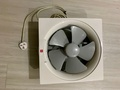 🚚 KDK Ventilation Fan 300mm (30AUH) -Used