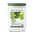 Amway Nutrilite Green Tea Protien นิวทริไลท์ กรีนที โปรตีน สินค้าของแท้แอมเวย์ Amway Thailand 100%