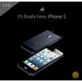 ☆手機批發網☆ iPhone5 16G【近全新良品】送空壓殼+鋼化膜,當天下單!當天出貨!I6、6S、6Plus、5S