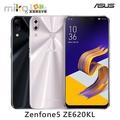 台南/高雄/嘉義【miko米可手機館】華碩 ZenFone 5 ZE620KL 4+64G 送好禮 搭資費更優惠