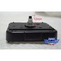 (錶哥鐘錶小站)日本品牌SKP靜音秒針附指針~44803~44704精工使用之連續掃瞄時鐘機芯~軸長12mm