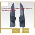 (柚子車舖) 豐田 INNOVA 原廠選配部品 高音喇叭組 -可到府安裝 一組2入