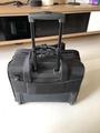 Hush Puppies Travel Luggage Organizer