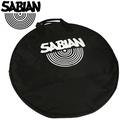 【非凡樂器】SABIAN 標準型基本款銅鈸袋/可置入20吋銅鈸