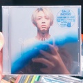 全新 日本饒舌歌手 Salu CD DVD INDIGO