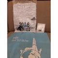HAPPY小舖~2016~台北101 國際登高賽~adidas 愛迪達短袖T恤+手腕帶~可刷卡+送贈品!