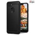 【Ringke】Google Pixel 3 XL [Onyx] 防撞緩衝手機殼