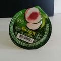 盛香珍霸之果實白桃