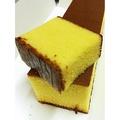✿現貨不用等✿ 日本福砂屋 蜂蜜蛋糕 日本代購 長崎蛋糕 五三燒 日本帶回 5/15當天購買 附紙袋
