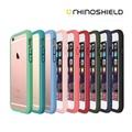 送贈品 犀牛盾 iPhone 6s 6 Plus 2.0 CrashGuard邊框殼 耐衝擊邊框手機殼 保護殼