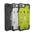 UAG iPhone 8/7/6S Plus 耐衝擊保護殼
