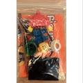 Lego 8804 1 樂高經典人偶 精靈漁夫