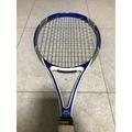 33c6df171bf Slazenger Quad FLEX 305 網球拍