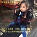 兒童機車後坐椅 兒童機車後座椅 摩托車後座椅