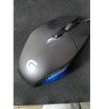 羅技G302 MOBA 電競滑鼠