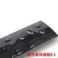 遙控器熱收縮膜8入 遙控器收縮膜 保護套 保護貼 保護膜 防塵套【GM304】