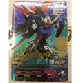 Gundam tryage 翔翼攻擊P卡
