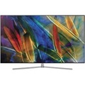 Samsung Q7F 4K Smart QLED TV 75 Inch