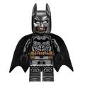 樂高  Lego 76112 阿卡漢 蝙蝠俠 全新 附飛標