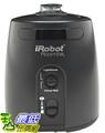 [二手現貨供應] iRobot Roomba 570 610 780 790 880 系列 原廠 燈塔型虛擬牆 虛擬塔 虛擬燈塔 Virtual WallR Lighthouse 81002