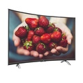 TCL 49P3CFS DIGITAL Curve SMART FHD